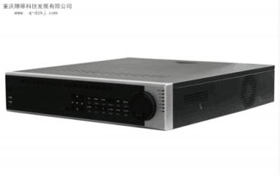 DS-8600N-E8